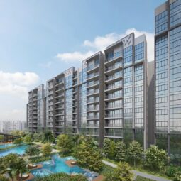 parc-central-residences-building-singapore-hoi-hup-tampines