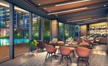 parc-central-residences-clubhouse-interior-singapore