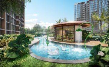parc-central-residences-clubhouse-singapore