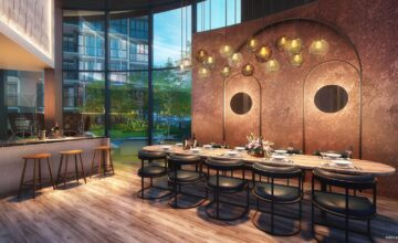 parc-central-residences-function-room-singapore
